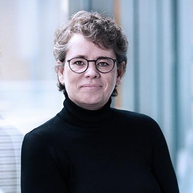 Kerstin Hausknecht