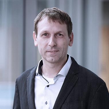 Matthias Weise