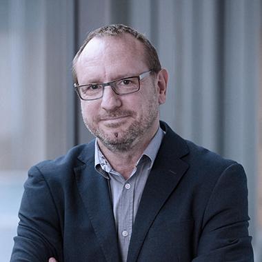 Carsten Klempin