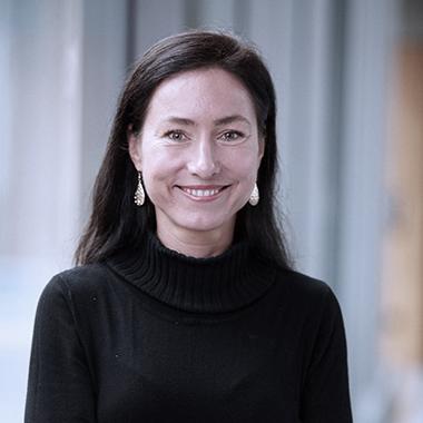 Silvia Bagnato