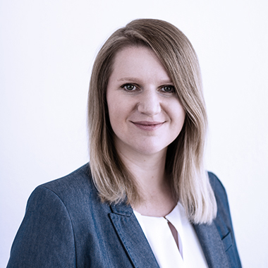 Magdalena Tarkiewicz