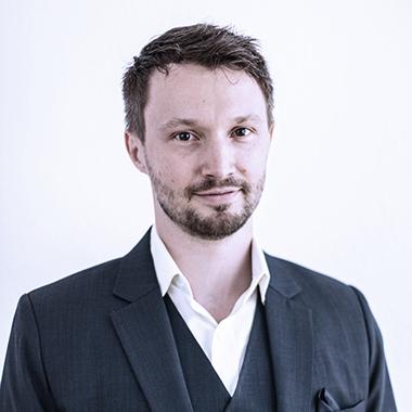 Maximilian Teutsch