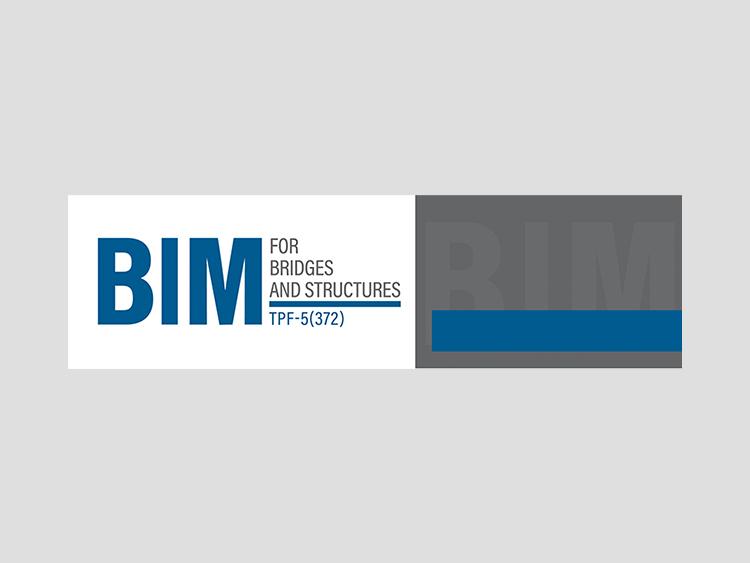 Verbindendes Element: BIM für Autobahnbrücken & Co.