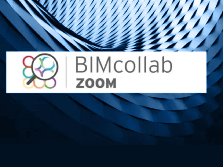 Automatische Prüfregeln in BIMcollab ZOOM mit BIMQ
